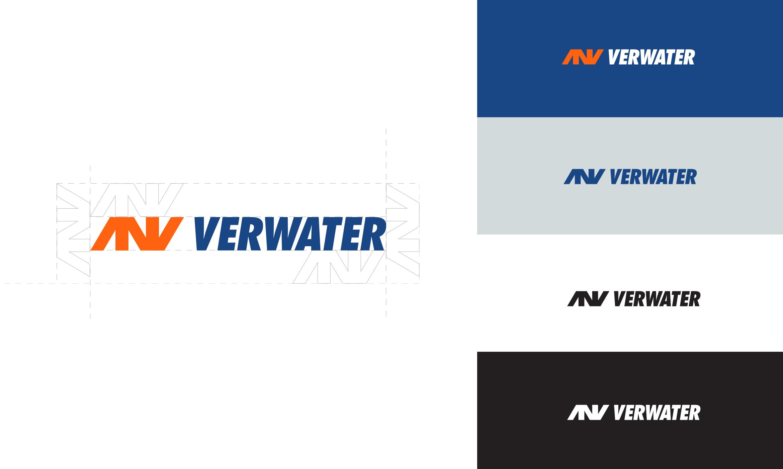 case-image-verwater-2